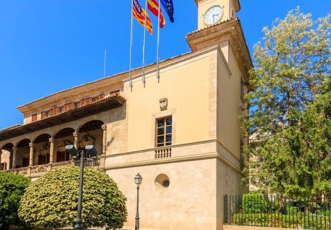El Consolat de Mar organiza actividades para todos los públicos con motivo del Día de las Illes Balears