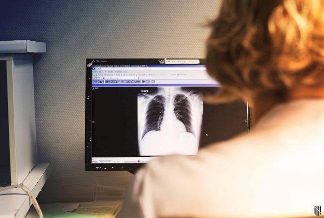 El nuevo portal del paciente del Servicio de Salud permite a los usuarios consultar su historia clínica