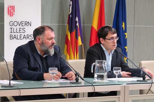 Las ayudas al comercio para 2019 superan el millón de euros
