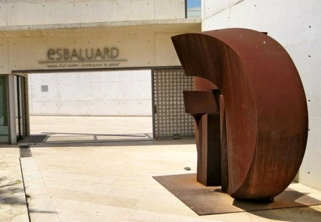 El Govern aprueba un decreto que desarrolla la Ley balear de Museos