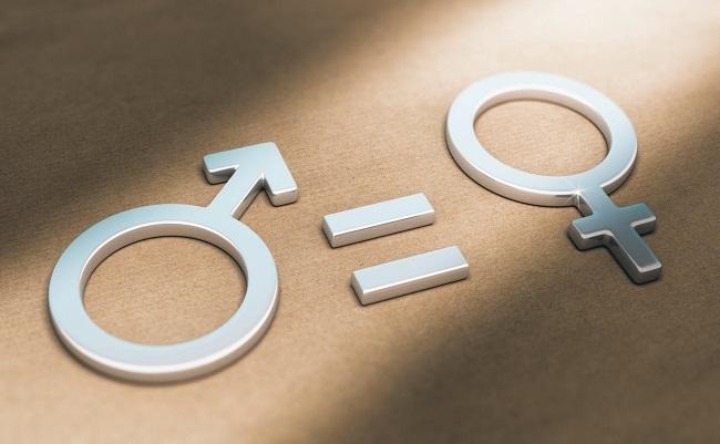 El Consell de Govern aprueba una declaración institucional por la igualdad salarial