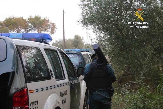 https://www.noticiasmallorca.es/imatges/fotosweb/2019/03/06/6597guardia.jpeg