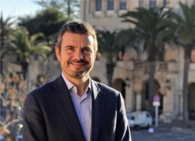 Pérez-Ribas (Cs): unificaremos la gestión de toda la Formación Profesional