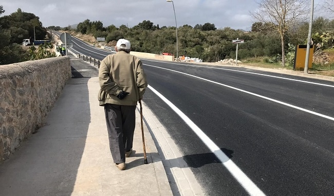 https://www.noticiasmallorca.es/imatges/fotosweb/2019/03/11/2931pension-abuelo.jpg
