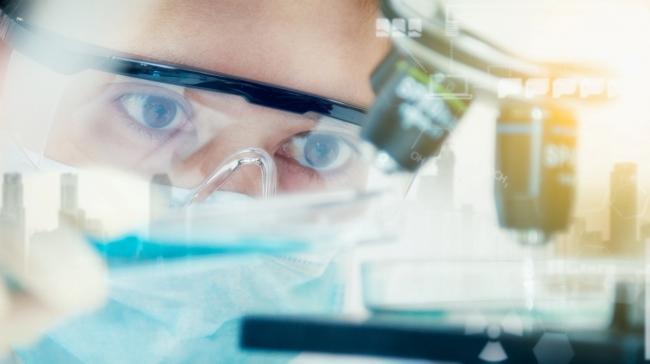Aprobado el decreto de carrera investigadora que regula las condiciones laborales de los investigadores del IDISBA