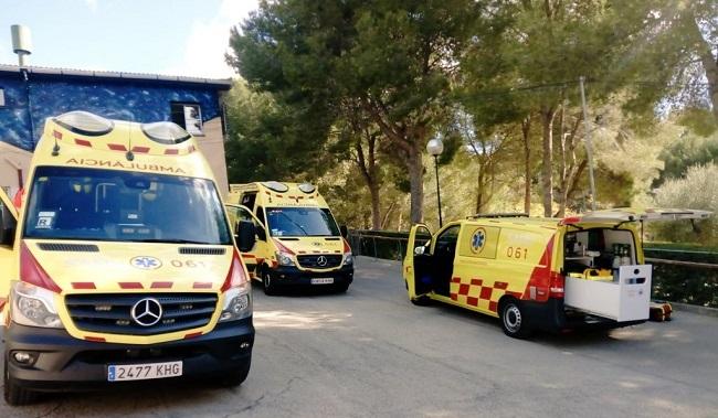 https://www.noticiasmallorca.es/imatges/fotosweb/2019/03/15/7736samu-061.jpg