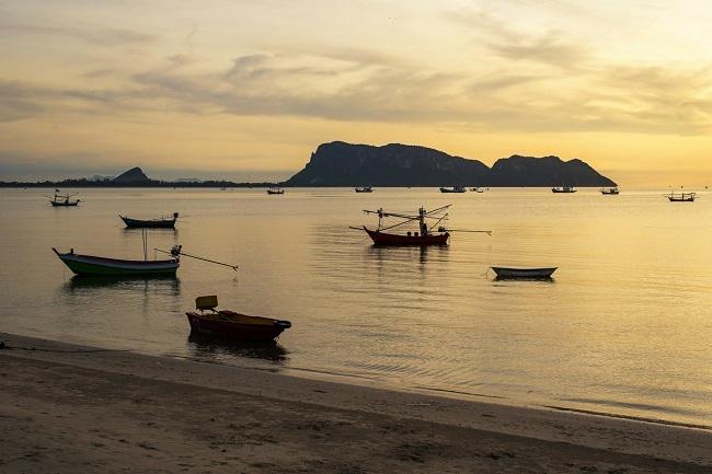Nuevo Plan de Gestión para garantizar la pesca con artes de tiro tradicionales