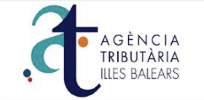 Se inicia mañana día 1 de octubre el periodo de pago de tributos locales de 45 ayuntamientos de Mallorca