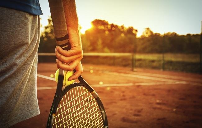 Se aprueba la convocatoria de ayudas a deportistas para mejorar sus medios de entrenamiento