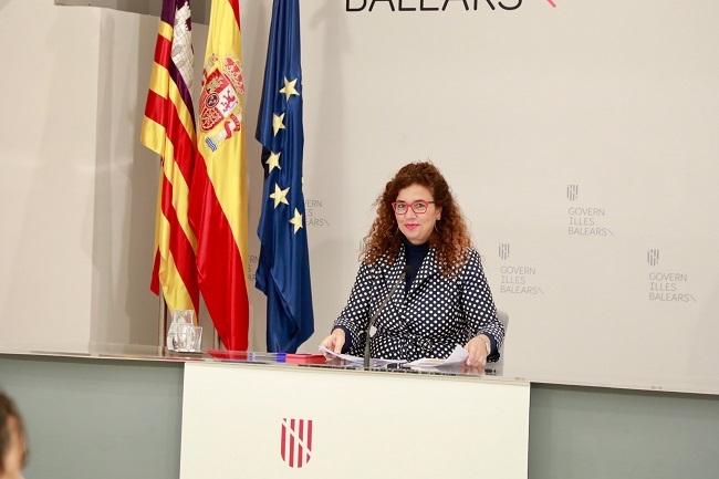 2 millones de euros para reforma y modernización del laboratorio de salud pública