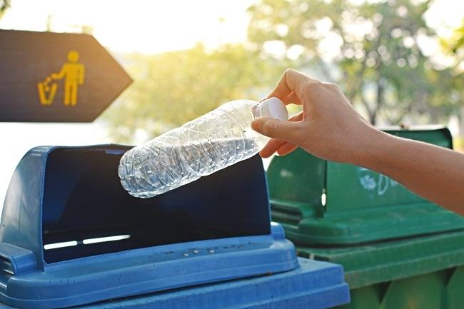 La recogida de residuos orgánicos en Calvià sube un 10% en 2019