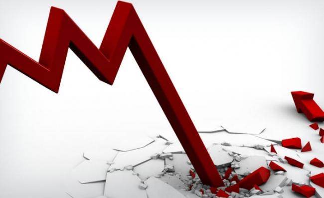 Balears reduce la deuda pública en cerca de 100 millones y cumple el objetivo de déficit al cierre de 2018