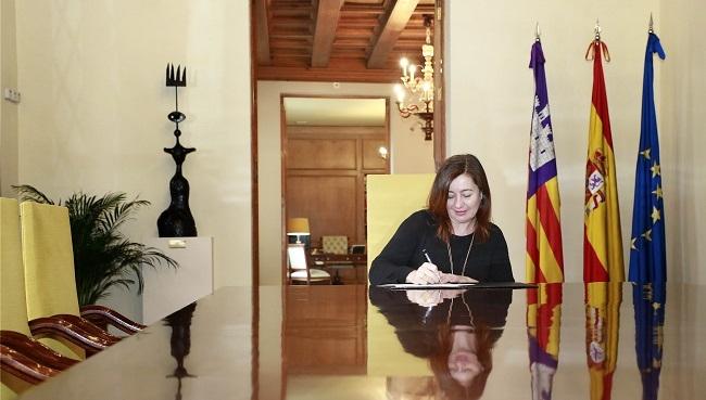 https://www.noticiasmallorca.es/imatges/fotosweb/2019/04/01/1158armengol.jpg