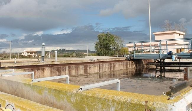 Medio Ambiente adjudica las obras de remodelación y ampliación de la depuradora de Porreres