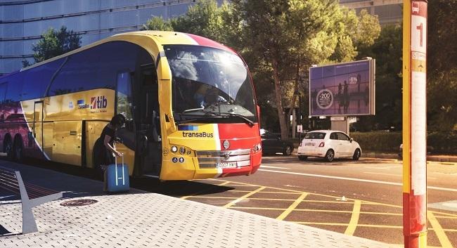 Desestimado el recurso de la Asociación Empresarial del Servicio Discrecional de Viajeros de Baleares contra el Plan Insular de Servicios