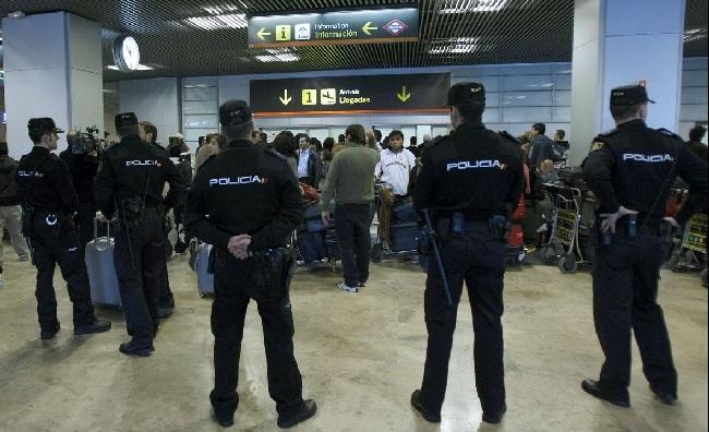https://www.noticiasmallorca.es/imatges/fotosweb/2019/04/05/4594policia.jpg