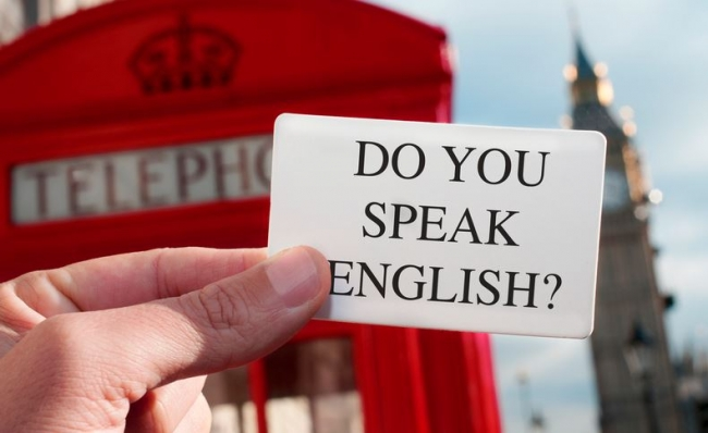 Educación convoca 200 plazas de cursos de inglés de B2 y C1 para docentes en activo