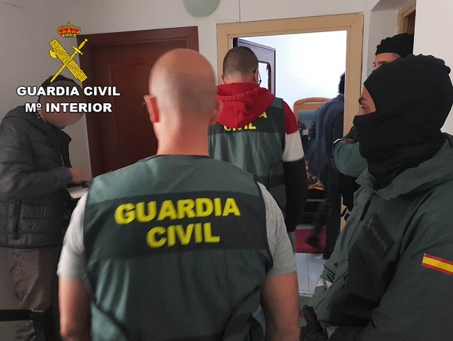 https://www.noticiasmallorca.es/imatges/fotosweb/2019/04/16/7233guardia.jpg