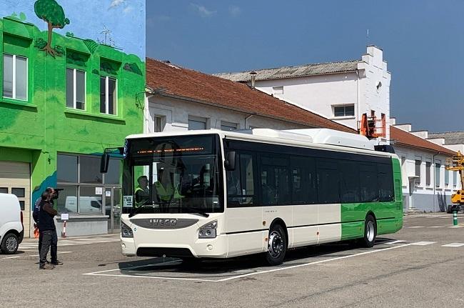 Cs Palma reclama restablecer las paradas suprimidas de las líneas 20 y 46 de la EMT