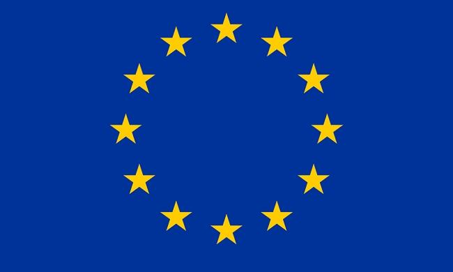 Un 83% de los Baleares quiere participar activamente en el proyecto europeo