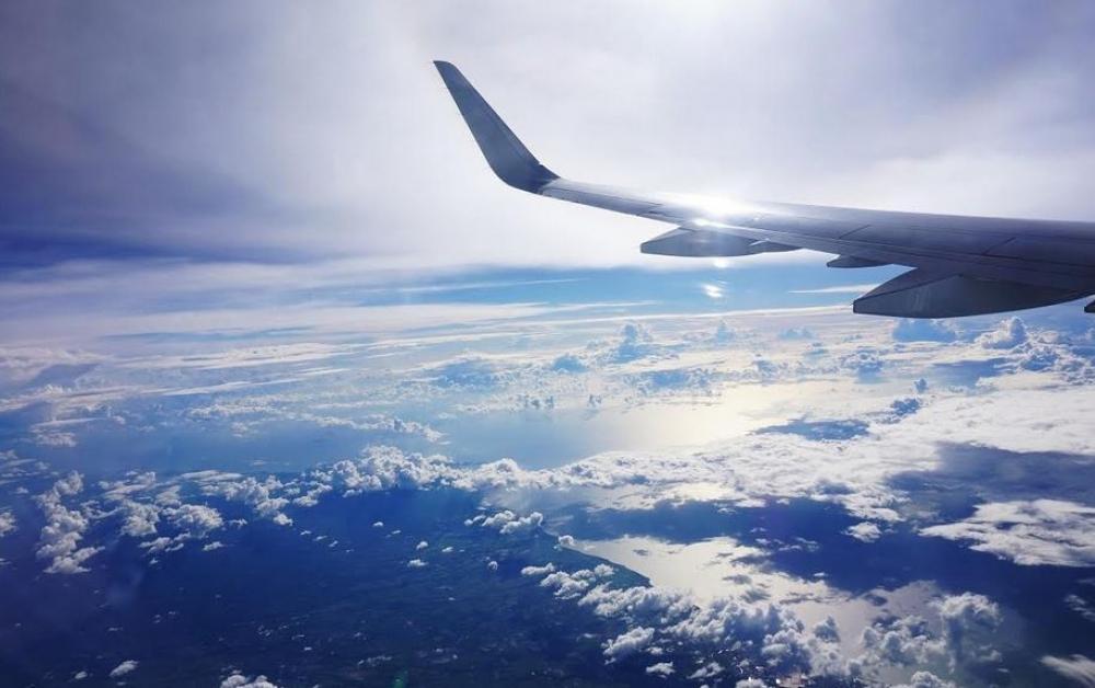 Piden al Gobierno que flexibilice los reembolsos de los billetes para evitar la quiebra de compañías aéreas