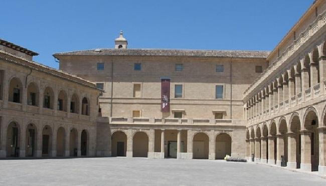 Más de una treintena de museos y espacios culturales celebran el Día Internacional de los Museos en Mallorca