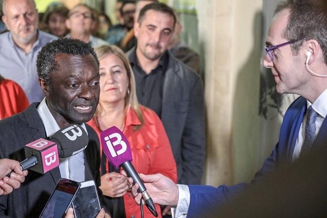https://www.noticiasmallorca.es/imatges/fotosweb/2019/04/29/8224balboa.jpg