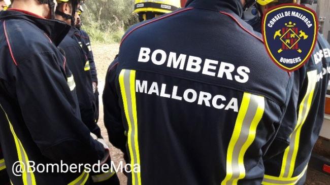 https://www.noticiasmallorca.es/imatges/fotosweb/2019/05/07/490bomberos.jpg