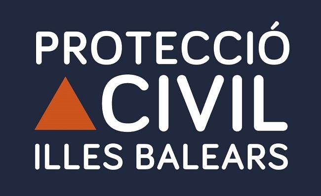 El Govern moderniza el reglamento del personal voluntario de Protección Civil de las Balears