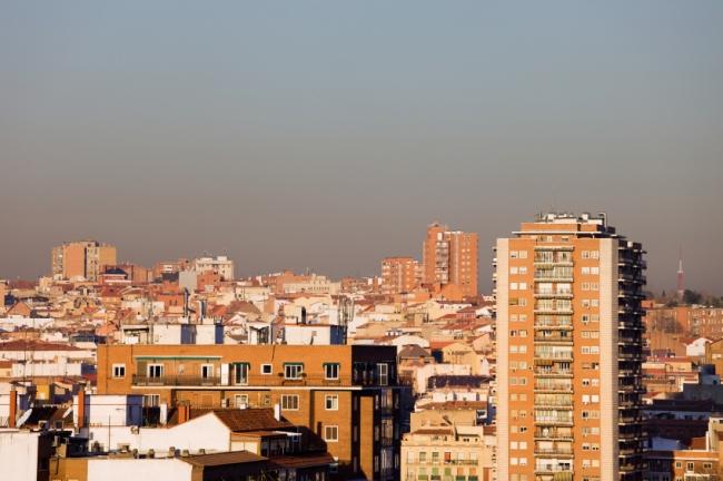 PSIB-PSOE: la cesión de pisos vacíos 'nos sitúa a la vanguardia de la política de vivienda'
