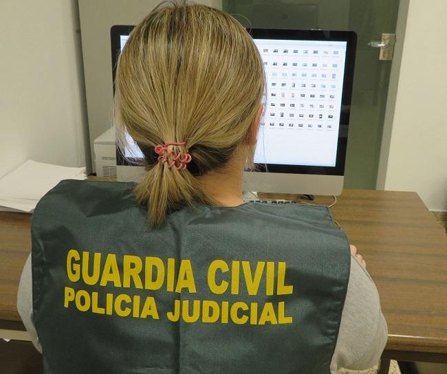 https://www.noticiasmallorca.es/imatges/fotosweb/2019/05/11/326guardia.jpg