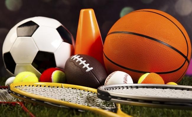 Día 16 de mayo finaliza el plazo para presentar las solicitudes para la compra de material inventariable deportivo