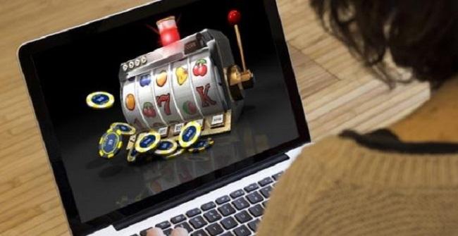 Diversión gratis con los juegos de slots en línea