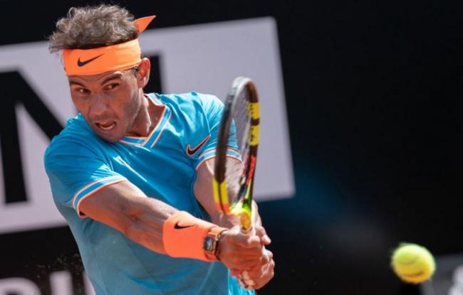 Nadal vence a Verdasco y pasa a semifinales
