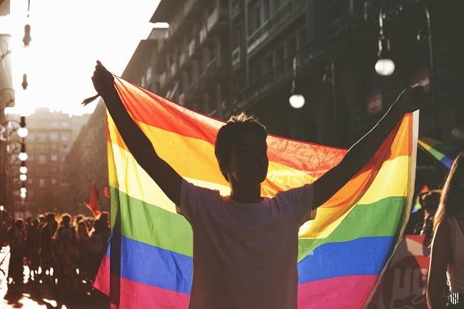El Govern elabora una declaración institucional contra la LGTBIfobia
