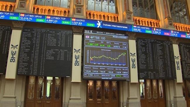 Baleares mantiene su solvencia financiera con la calificación económica 'BBB+ con perspectiva positiva'