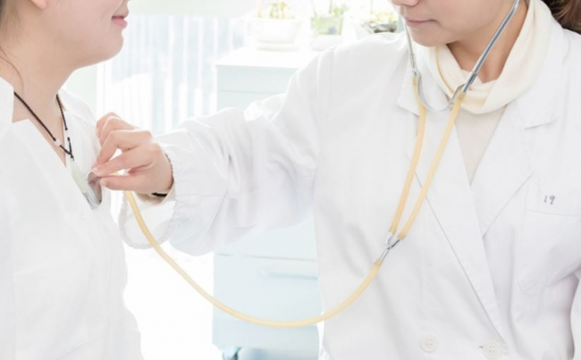 Los tutores que forman a personal sanitario especializado cobrarán 1.200 euros