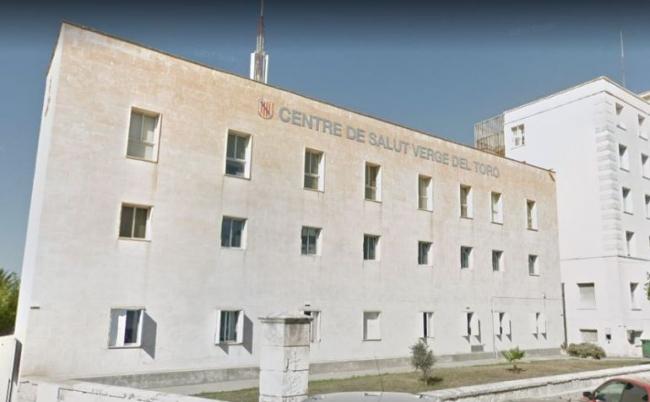 Autorizan la licitación de las obras de la segunda fase de la reforma del Hospital Verge del Toro
