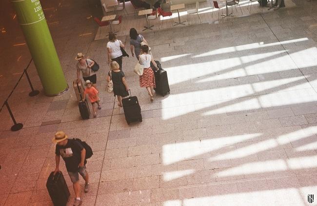 Se ratifica el Plan Anual para invertir la recaudación del impuesto del turismo sostenible
