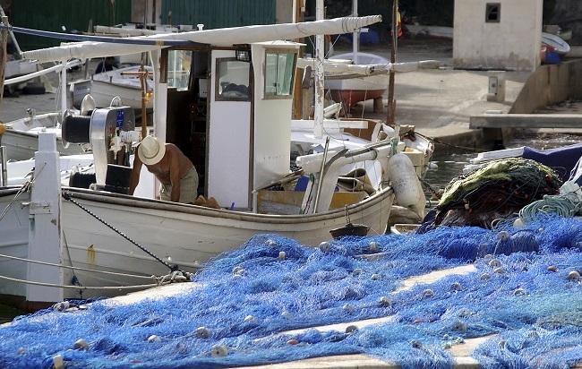 El Govern colabora en la puesta en marcha del Museo de la Mar y la Pesca de Eivissa