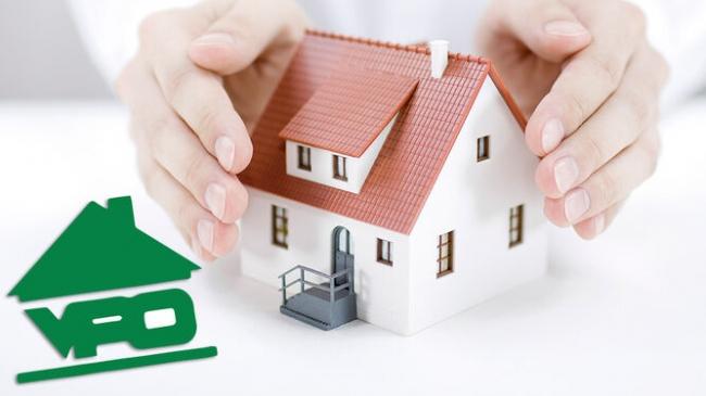 11,2 millones de euros para construir 105 nuevas viviendas de proteccion oficial