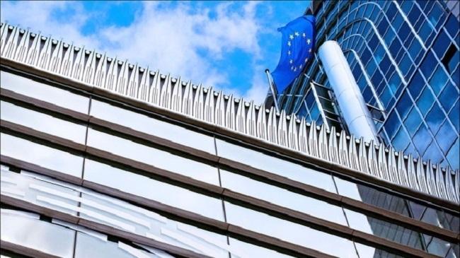 Dos nuevos proyectos baleares reconocidos como casos de buenas prácticas en la gestión de fondos europeos