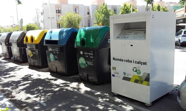https://www.noticiasmallorca.es/imatges/fotosweb/2019/06/03/2006contenedor-ropa.jpg