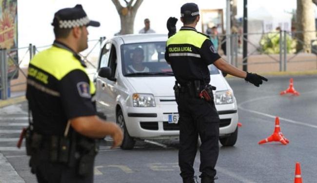 Se presentan más de 200 aspirantes a las 104 plazas de Policía Local en 15 municipios de Menorca, Mallorca e Ibiza