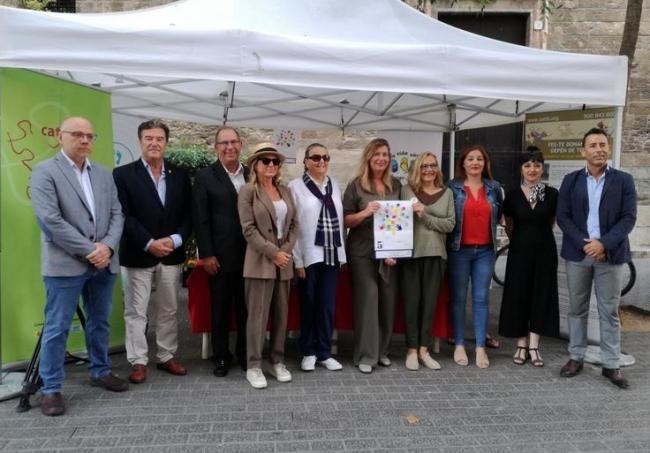 La solidaridad de 35 donantes en Balears ha permitido realizar 61 trasplantes de órganos en 2019