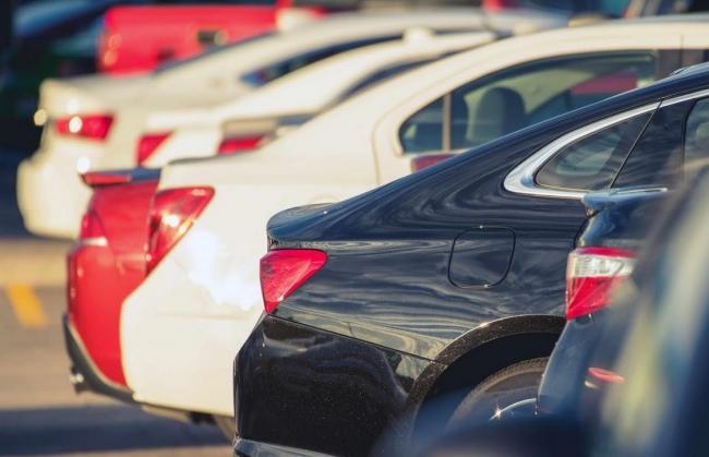 La suspensión de la prohibición de circulación de vehículos diésel a partir de 2025 da certidumbre al comprador