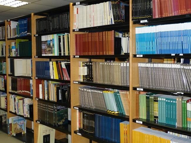 El Institut d'Estudis Baleàrics se traslada a una nueva sede