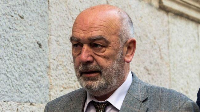El Tribunal Superior de Baleares propone juzgar al instructor del 'caso Cursach'