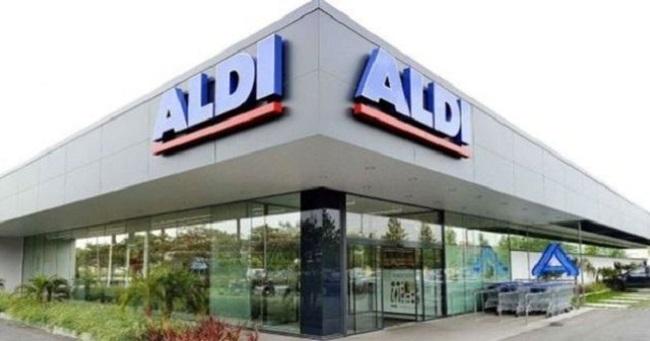 ALDI contratará 122 personas para la campaña de verano en Cataluña y Baleares