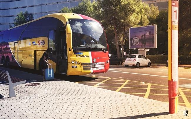 Los contratos de concesión de transporte por carretera tendrán una duración de 10 años